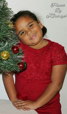 Christmas Photos By JGuanyel