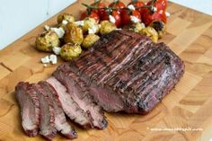 Meat Love, Barbecue, Low Carb, Baking, Recipes, Food, Low Carb Recipes, Bread Making, Bbq