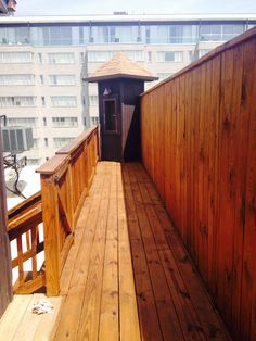 slid color stain power washing and deck staining decks pinterest deck. Black Bedroom Furniture Sets. Home Design Ideas