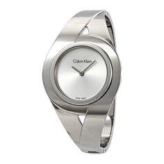 Calvin Klein Femmes, Calvin Klein Watch, Clutch, Business Fashion, Emporio Armani, Moschino, Women Brands, Watches For Men, Bracelets