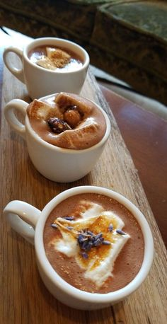 136 Best Sweet Treats Images Donut Shop Delish Sweet Treats