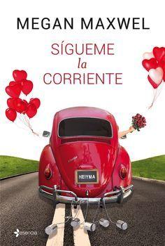 23 best libros images on pinterest romance novels book book book descargar el libro sgueme la corriente gratis pdf epub fandeluxe Choice Image