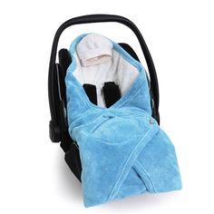 die 11 besten bilder von babyboum biside decken f r babyschalen rechnung softies und kuschelig. Black Bedroom Furniture Sets. Home Design Ideas