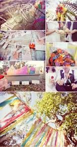 boho chic wedding - Google Search
