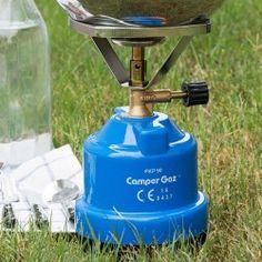 CAMPING-GAS FKP90