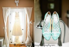 Katie & Rich :: Oak Hill on the Hudson :: NYC Wedding Photographer » Lindsay Madden Photography