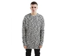 Represent Clothing - Slouch Knit Sweater - Pre Order