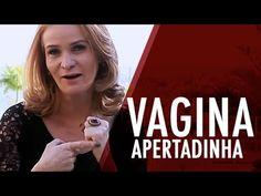 exercícios para apertar a vagina