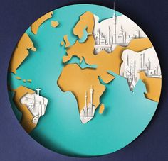 Discover more about BRICS - the new global design players.