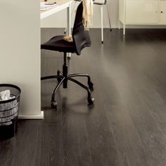 lame vinyle composite hina blanc 122 x 18 cm castorama parquet pinterest. Black Bedroom Furniture Sets. Home Design Ideas