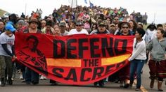 Obama administration orders ND pipeline construction to stop