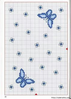 1000 images about punto croce on pinterest punto croce