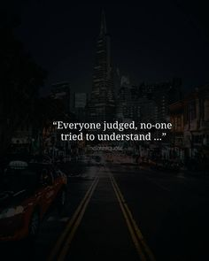 Let's explore the weekend quotes that inspire and motivate you. We share 51 weekend inspirational quotes and sayings to helps you to make your weekend. Reality Quotes, Mood Quotes, Positive Quotes, Life Quotes, Qoutes, Judge Quotes, Hurt Quotes, Understanding Quotes, Society Quotes