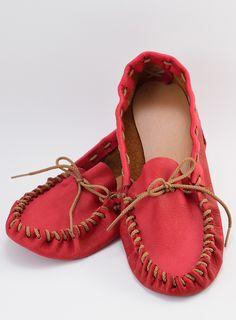 ad5898ae Las 57 mejores imágenes de Zapatos Cesarin en 2019   Shoemaking ...