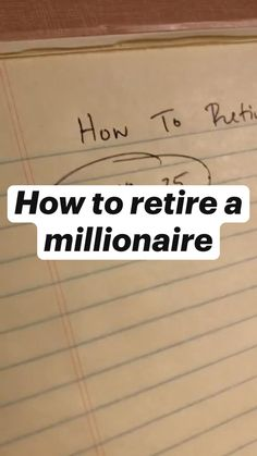 Ways To Save Money, Money Saving Tips, Jobs For Teens, Small Business Plan, Money Plan, Budgeting Finances, Financial Tips, How To Get Rich, Money Management