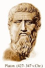 Image result for platon