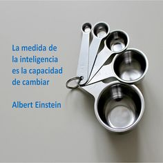 Home - Mujer Avíspate Text Quotes, Words Quotes, Live Love, Albert Einstein, True Words, Philosophy, Real Life, Reflection, Wisdom