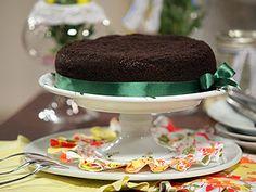 Recetas | Torta espiral | Utilisima.com