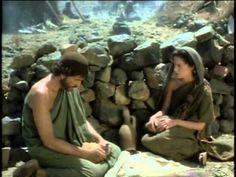 "Película de la Biblia ""Jacob"" en español latino"