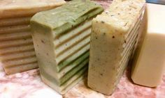 Hey, I found this really awesome Etsy listing at https://www.etsy.com/listing/224765307/gift-soap-set-of-4-for-the-price-of-3