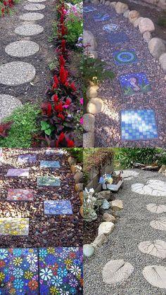 Garden_Path_1200px_07.jpg