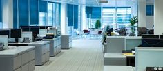 Looking for cheap commercial cleaning services in Brisbane? Perfect cleaning offers Brisbane based commercial cleaners for the perfect office cleaning services. Office Cleaning Services, Commercial Cleaning Services, Cleaning Companies, Moving Companies, Cleaning Business, Cleaning Checklist, Commercial Cleaners, Commercial Carpet, Commercial Flooring