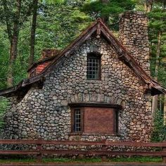 Awesome Stone Cottage                                                                                                                                                                                 More