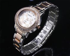 """CZ Diamond ASW-032 USD56.14, Click photo to know how to buy / Skype """" lanshowcase """" for discount, follow board for more inspiration"""