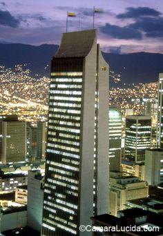 Quieres Viajar a #Medellin #DestinoFavorito en #EasyFly. Más en www.easyfly.com.co/Vuelos/Tiquetes/vuelos-desde-medellin