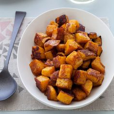 Quick and easy squash recipes, from butternut squash risotto to roasted squash bowls. Easy Squash Recipes, Vegetable Recipes, Pumpkin Recipes, Wine Recipes, Cooking Recipes, Healthy Recipes, Yummy Recipes, Healthy Dinners, Yummy Food
