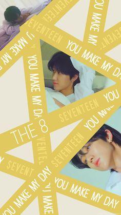 Seventeen Album, Carat Seventeen, Seventeen Memes, Woozi, Wonwoo, Seventeen Performance Unit, Seventeen Minghao, Hip Hop, Seventeen Wallpapers