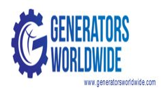 Generators Worldwide provides you world's best new diesel generator in very affordable price. Generators Worldwide company offers a comprehensive range of Diesel Generators, as well as a variety of related products. For more detail visit us today. Used Generators For Sale, Diesel Generator For Sale, Cummins Diesel, Deal Sites, Greater London, Sale Uk, West Midlands, Best Brand