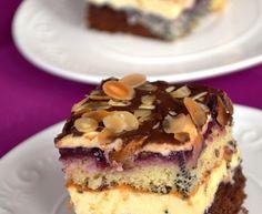 Popapraniec Tiramisu, Ale, French Toast, Cheesecake, Food And Drink, Baking, Breakfast, Ethnic Recipes, Kuchen