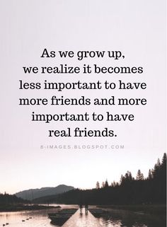 Looking for for real friends quotes?Check out the post right here for very best real friends quotes inspiration. These enjoyable pictures will bring you joy. Lifetime Friends Quotes, Quotes About Real Friends, Forever Friends Quotes, Fact Quotes, Wisdom Quotes, True Quotes, True Friend Quotes, Bff Quotes, Daily Quotes