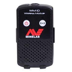 awesome Minelab CTX 3030 - Wireless Module - Model 3011-0120