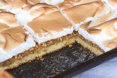Tiramisu, Ethnic Recipes, Food, Table, Essen, Tables, Meals, Tiramisu Cake, Desk
