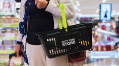 Disposable income still falling despite upsurge in employment