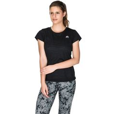 a271d43d9 Buy yoga wear, gym wear, active wear t-shirts, sleeveless vest,
