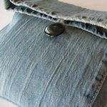 20 things to make with old jeans #sewing #recycle #reuse #repurpose #diy #crafts