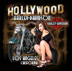 Harley Davidson Bike Pics is where you will find the best bike pics of Harley Davidson bikes from around the world. Harley Davidson Decals, Harley Davidson Tattoos, Harley Davidson T Shirts, Harley Davidson Motorcycles, Steve Harley, David Mann Art, Harley Dealer, Harley Shirts, Pin Up