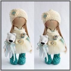 Интерьерный кукляш - Хобби + творческое объединение мастеров рукоделия всех направлений