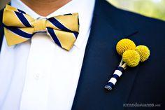 seaside nautical groom