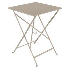 Fermob Bistro Tisch 57 X 57 Cm Jetzt Bestellen Unter: Https://moebel
