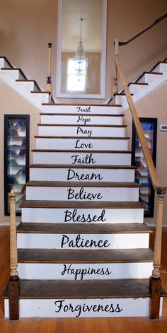 Best 10 Home Stairs Design Ideas to Make Your Home More Awesome - Trend Home Ideas
