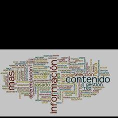 Www needs Content Curators http://www.focus-marketing-online.es/marketing-de-contenidos-content-curator
