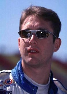 Greg Moore ..... an amazing young man who left us too early (24)