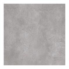 Gres Halcon Kalos 60,5 x 60,5 cm grafitowy 1,46 m2