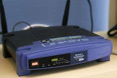 FCC adds spectrum to Wi-Fi—but you likely need a new router to use it | Ars Technica