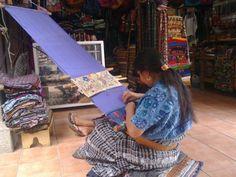 Galería – Fotos de Artesanías de Guatemala   Solo lo mejor de Guatemala