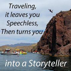 Create your own stories ✍ #Lofall #Lofallwa #Marysville #Marysvillewa #Tacoma #Tacomawa #Olympia #Olympiawa #Enumclaw #Enumclawwa #Shelton